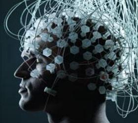 Гаджет для человеческого мозга