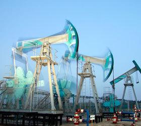 Цена на российскую нефть растет