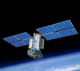 Запуск спутника ГЛОНАСС отложен
