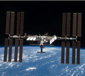 Запуск новой экспедиции на МКС опять перенесен