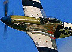 Независимое расследование авиакатастрофы в Неваде