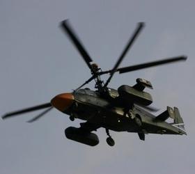 140 машин для Министерства обороны