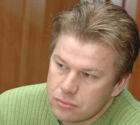 Безнаказанный Губерниев