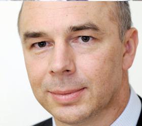 Новый глава Министерства Финансов продолжит политику Кудрина