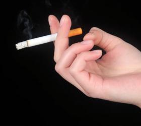 Компания Japan Tobacco будет продана с целью восстановления Японии