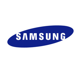 Samsung лидирует на нашем рынке