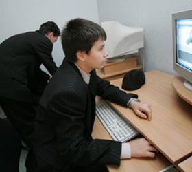 В России школьникам расскажут о вредоносных и мошеннических сайтах