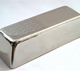 Дно Атлантического океана хранило такое количество серебра, которое стоит 250 млн. американских долларов.