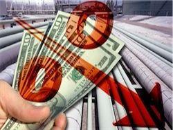 О чем просит Польша Газпром?