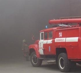 Взрыв газа в Ставрополе: есть пострадавшие