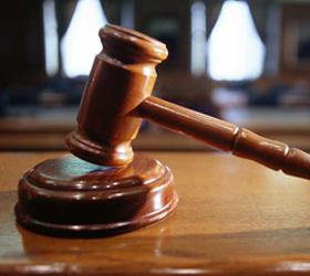 Вынесен приговор одному из участников преступной группировки, которая похищала девушек для занятия проституцией.