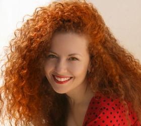 Погибла Итальянская певица Даниэла Д`Эрколе.