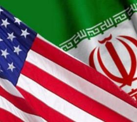 Новая война начнется весной-летом 2012 года.