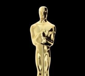 """Реклама на """"Оскаре"""" за полтора миллиона"""