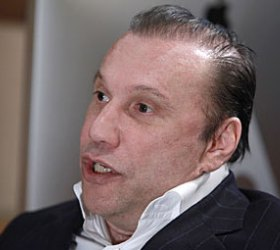 Батурина обвиняют в мошенничестве