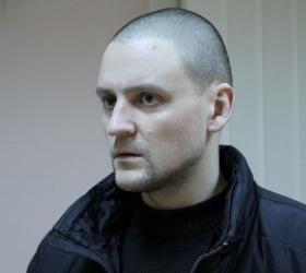 Сергей Удальцов доставлен в реанимацию