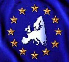 Резолюция Европарламента – вмешательство в дела России