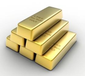 Во французском поезде нашли чемодан с золотом