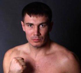 Ковалев просит не винить его в смерти боксера