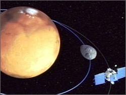 Межпланетная станция «Фобос-Грунт» окончательно потеряна