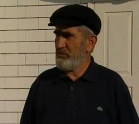 По факту похищения отца смерницы возбудили уголовное дело
