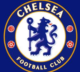 Победа «Челси» над «Манчестер Сити»
