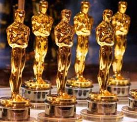В список претендентов на «Оскар» вошёл фильм о сатанистах.