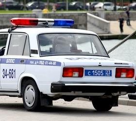 Зверское убийство произошло на Кубани.