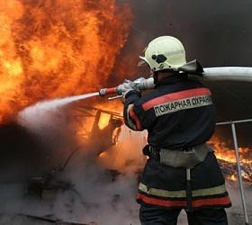 Из-за ссоры с матерью мужчина взорвал дом.