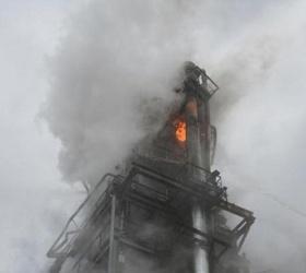 По факту взрыва в Буденновске прокуратура возбудила дело