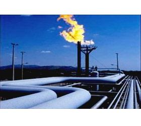 Газовый конфликт между Россией и Украиной близок к завершению