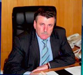 Новость дня. Вице- губернатора растратчика от Новосибирской области полностью оправдали