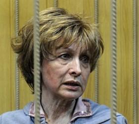 Три года условно тяжелобольной Гулевич