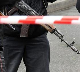 В Нальчике убит подполковник полиции