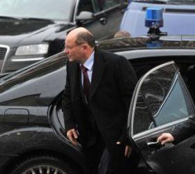 Губернатор Свердловской области в реанимации
