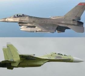 США и Россия опубликовали отчет о продажах оружия