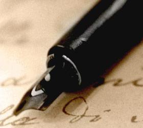 О значение союза российских писателей в современном обществе