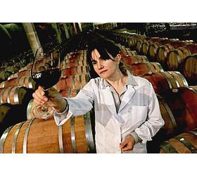 Возвращение грузинских вин на российские прилавки возможно уже в феврале