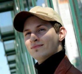 """""""Вконтакте"""" закрывать не будут"""