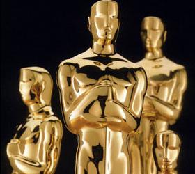 Американской киноакадемией были объявлены номинанты на премию «Оскар».