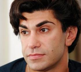 Цискаридзе будет уволен из Большого театра.