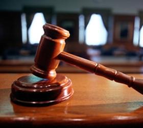 Перед судом предстанет убийца одиноких пенсионерок.