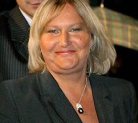 Е.Батурина призналась, что в период своего руководства Интеко, она давала чиновникам взятки