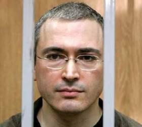 Председатель Мосгорсуда отказалась смягчать приговор Ходорковскому