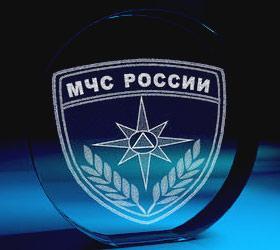 МЧС прогнозирует землетрясения, наводнения и взрывы газа на территории России