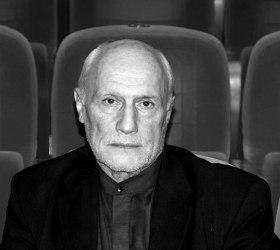 Известный актер Александр Пороховщиков пропал без вести