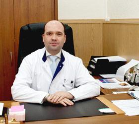 Вертебрология и хирургия позвоночника