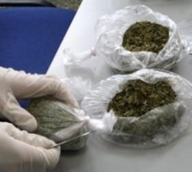 В Верховном суде Хакасии обнаружен наркопритон