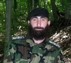 Али Тазиеву предъявлено обвинение в покушении на жизнь президента Ингушетии