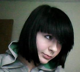 В Москве девочка-эмо покончила  жизнь самоубийством